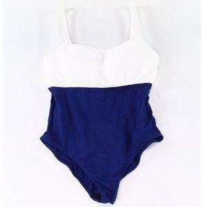 Lauren by Ralph Lauren Women's bathing suit